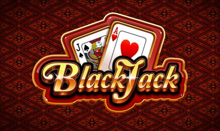 Вариации BlackJack